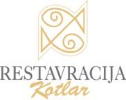 Restaurant Kotlar